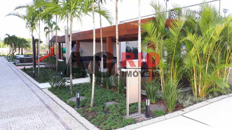 IMG-20210125-WA0037 - Apartamento 2 quartos à venda Rio de Janeiro,RJ - R$ 580.000 - TQAP20529 - 22