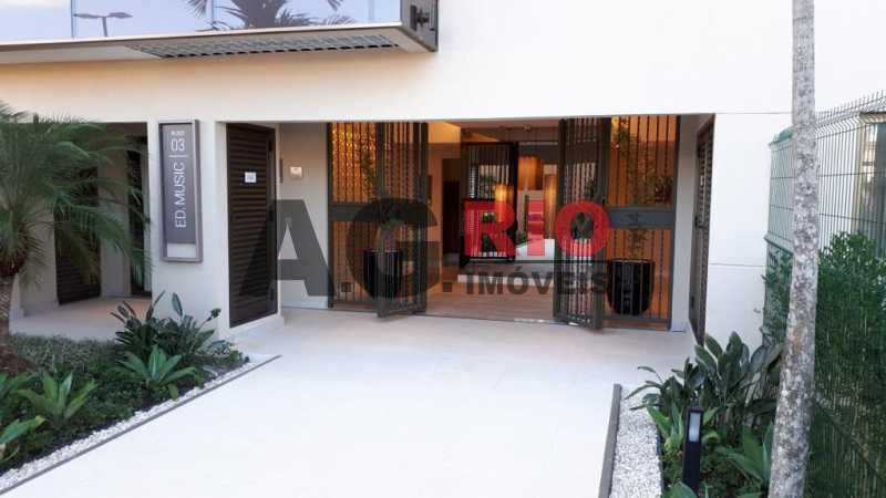 IMG-20210125-WA0038 - Apartamento 2 quartos à venda Rio de Janeiro,RJ - R$ 580.000 - TQAP20529 - 23