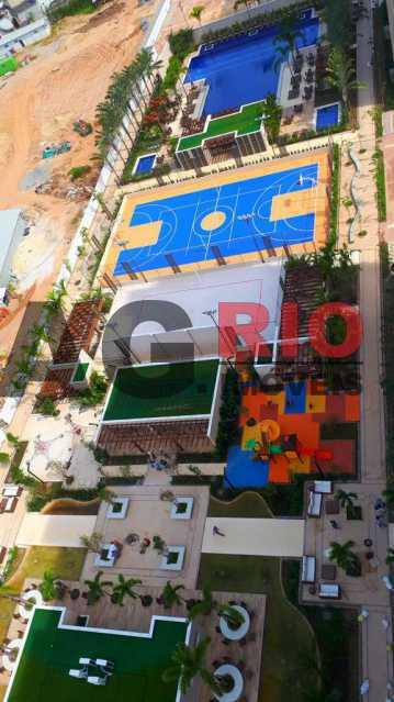 IMG-20210125-WA0040 - Apartamento 2 quartos à venda Rio de Janeiro,RJ - R$ 580.000 - TQAP20529 - 25