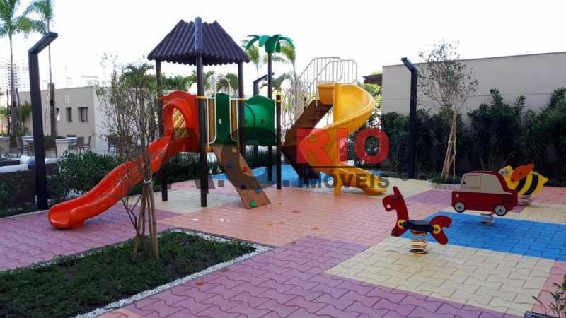IMG-20210125-WA0041 - Apartamento 2 quartos à venda Rio de Janeiro,RJ - R$ 580.000 - TQAP20529 - 26