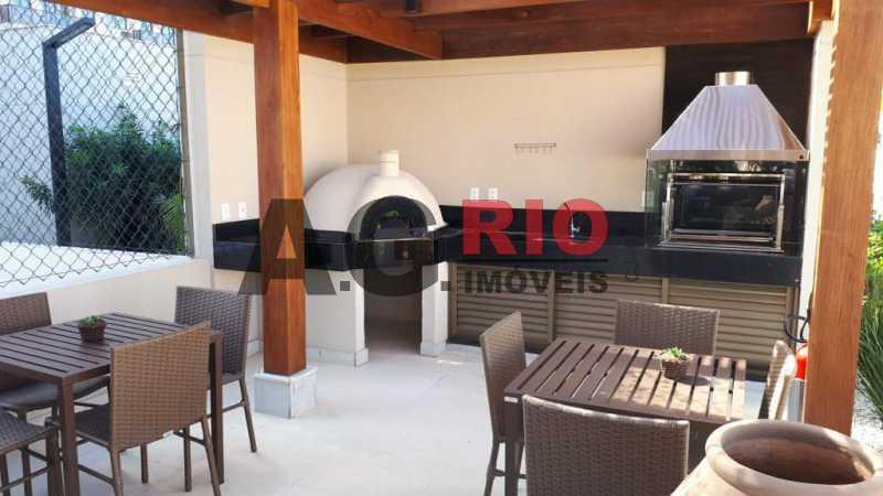 IMG-20210125-WA0046 - Apartamento 2 quartos à venda Rio de Janeiro,RJ - R$ 580.000 - TQAP20529 - 29
