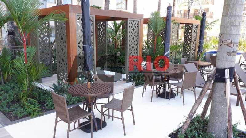IMG-20210125-WA0047 - Apartamento 2 quartos à venda Rio de Janeiro,RJ - R$ 580.000 - TQAP20529 - 30
