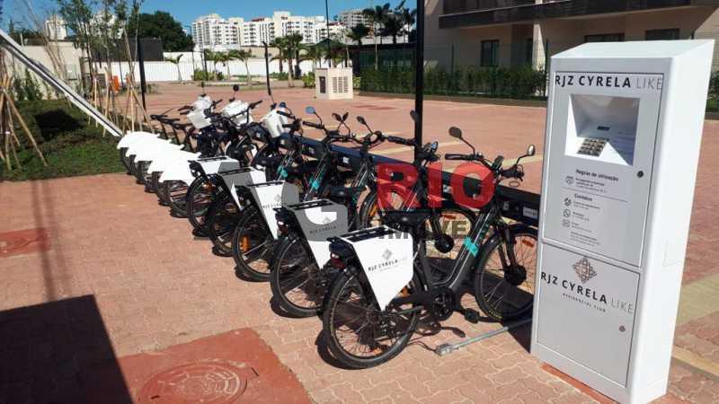 IMG-20210125-WA0048 - Apartamento 2 quartos à venda Rio de Janeiro,RJ - R$ 580.000 - TQAP20529 - 31