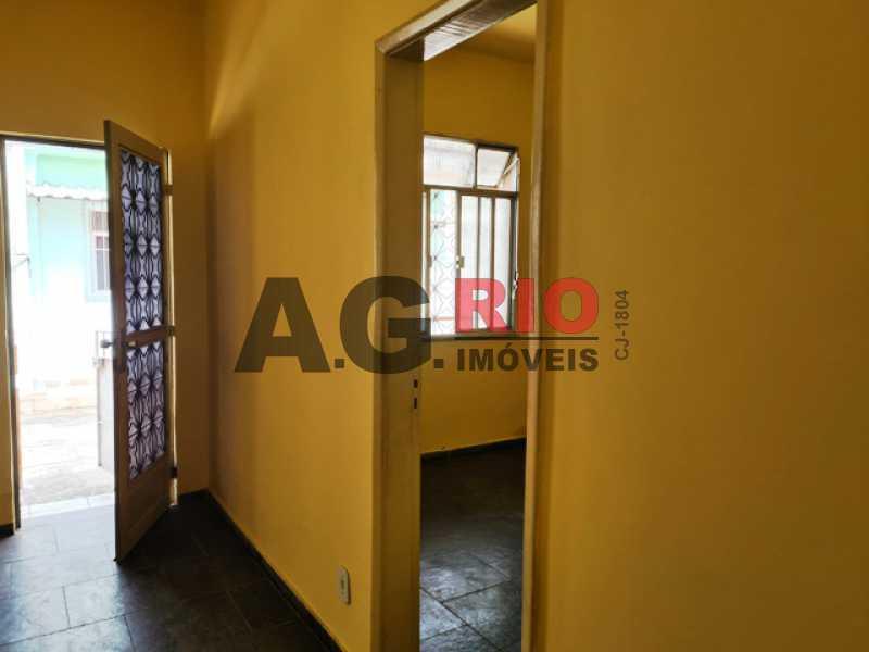 20210109_105638 - Casa de Vila 2 quartos à venda Rio de Janeiro,RJ - R$ 140.000 - VVCV20081 - 12