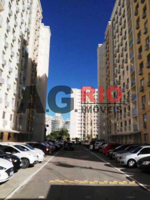 IMG-20210107-WA0056 - Apartamento 2 quartos à venda Rio de Janeiro,RJ - R$ 290.000 - VVAP20852 - 1