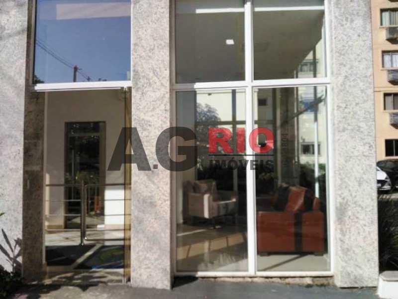 IMG-20210107-WA0058 - Apartamento 2 quartos à venda Rio de Janeiro,RJ - R$ 290.000 - VVAP20852 - 4