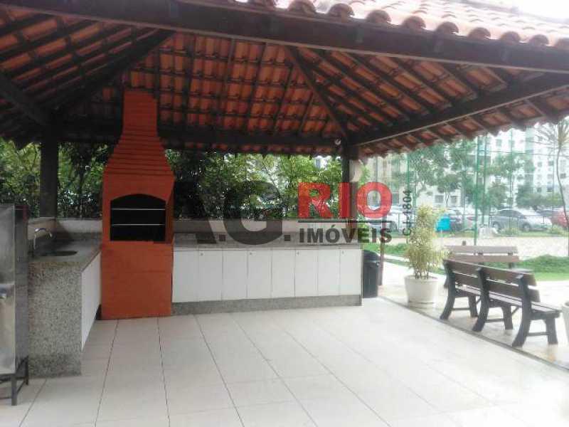 IMG-20210107-WA0063 - Apartamento 2 quartos à venda Rio de Janeiro,RJ - R$ 290.000 - VVAP20852 - 6