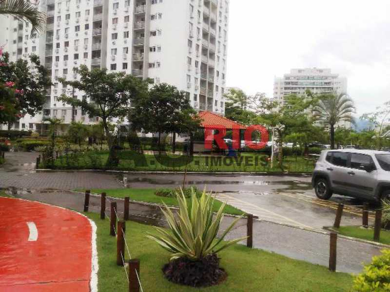 IMG-20210107-WA0066 - Apartamento 2 quartos à venda Rio de Janeiro,RJ - R$ 290.000 - VVAP20852 - 7