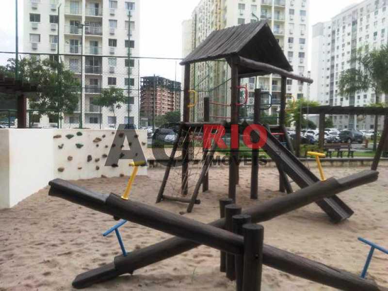 IMG-20210107-WA0067 - Apartamento 2 quartos à venda Rio de Janeiro,RJ - R$ 290.000 - VVAP20852 - 8