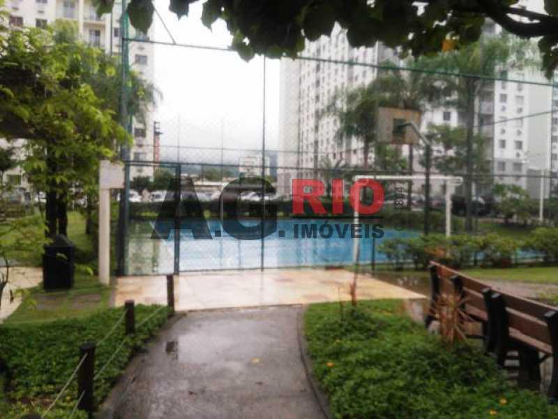 IMG-20210107-WA0068 - Apartamento 2 quartos à venda Rio de Janeiro,RJ - R$ 290.000 - VVAP20852 - 9