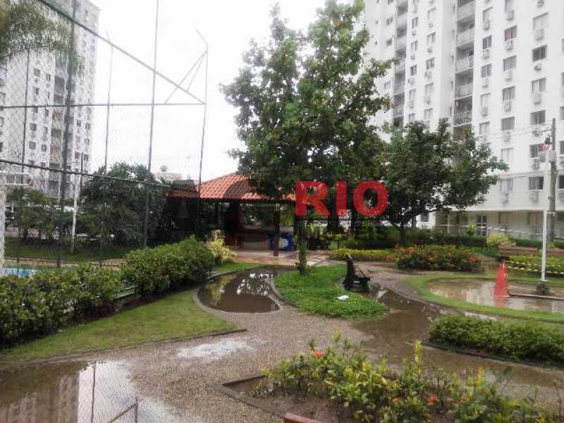 IMG-20210107-WA0069 - Apartamento 2 quartos à venda Rio de Janeiro,RJ - R$ 290.000 - VVAP20852 - 10