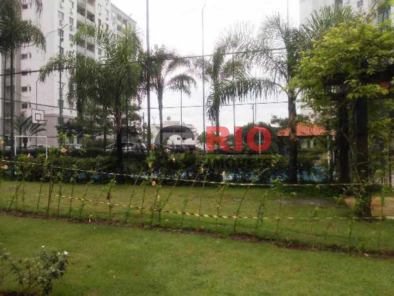 IMG-20210107-WA0070 - Apartamento 2 quartos à venda Rio de Janeiro,RJ - R$ 290.000 - VVAP20852 - 11
