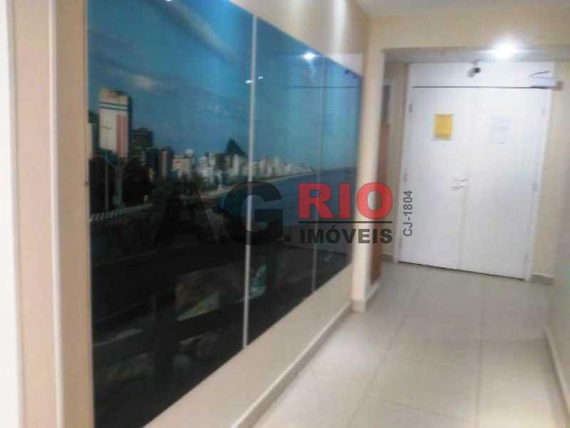 IMG-20210107-WA0076 - Apartamento 2 quartos à venda Rio de Janeiro,RJ - R$ 290.000 - VVAP20852 - 12