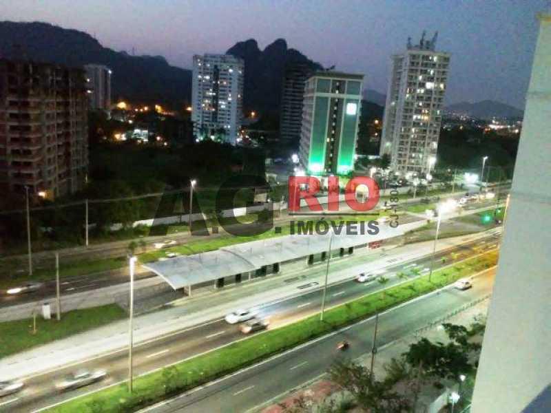 IMG-20210107-WA0083 - Apartamento 2 quartos à venda Rio de Janeiro,RJ - R$ 290.000 - VVAP20852 - 13