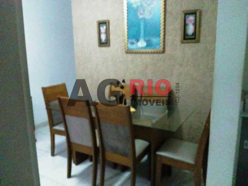 IMG-20210107-WA0086 - Apartamento 2 quartos à venda Rio de Janeiro,RJ - R$ 290.000 - VVAP20852 - 14