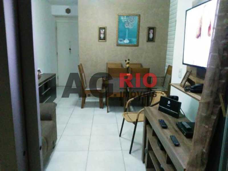 IMG-20210107-WA0090 - Apartamento 2 quartos à venda Rio de Janeiro,RJ - R$ 290.000 - VVAP20852 - 15