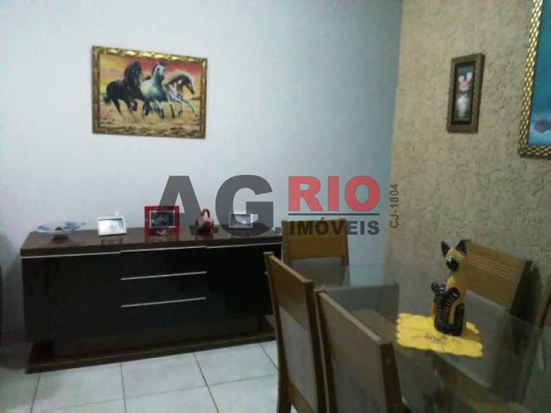 IMG-20210107-WA0091 - Apartamento 2 quartos à venda Rio de Janeiro,RJ - R$ 290.000 - VVAP20852 - 16