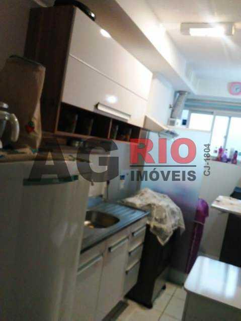 IMG-20210107-WA0093 - Apartamento 2 quartos à venda Rio de Janeiro,RJ - R$ 290.000 - VVAP20852 - 17