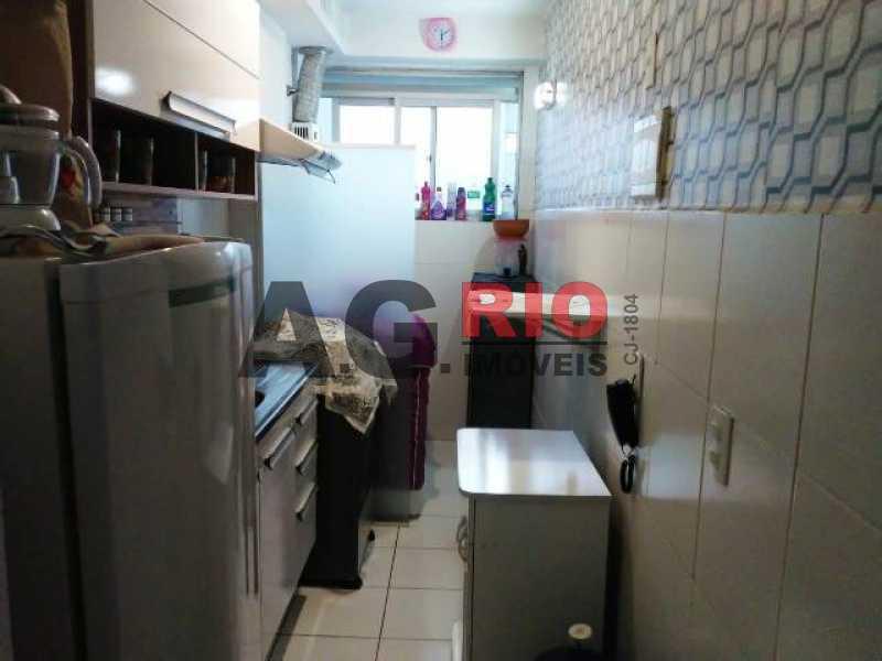 IMG-20210107-WA0094 - Apartamento 2 quartos à venda Rio de Janeiro,RJ - R$ 290.000 - VVAP20852 - 18