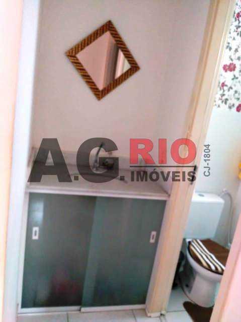 IMG-20210107-WA0095 - Apartamento 2 quartos à venda Rio de Janeiro,RJ - R$ 290.000 - VVAP20852 - 19