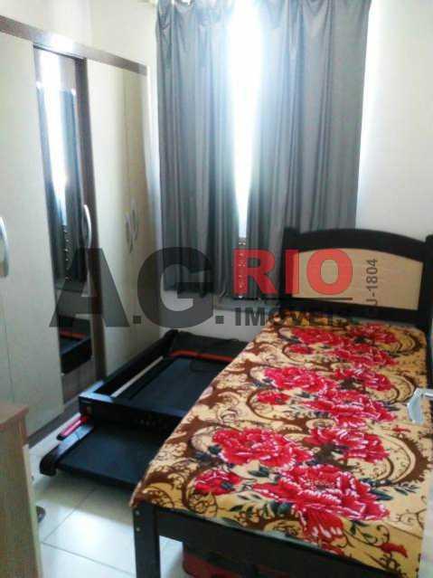 IMG-20210107-WA0102 - Apartamento 2 quartos à venda Rio de Janeiro,RJ - R$ 290.000 - VVAP20852 - 20