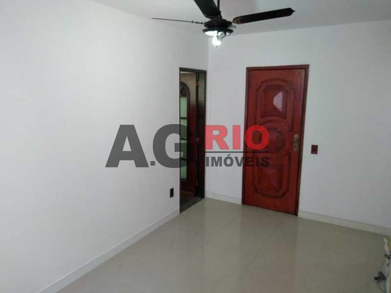 3. - Apartamento 2 quartos para alugar Rio de Janeiro,RJ - R$ 1.100 - VVAP20853 - 4