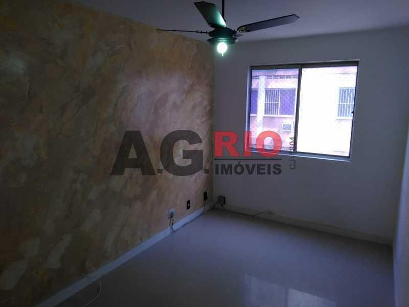 4. - Apartamento 2 quartos para alugar Rio de Janeiro,RJ - R$ 1.100 - VVAP20853 - 5