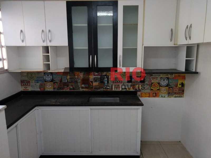 5. - Apartamento 2 quartos para alugar Rio de Janeiro,RJ - R$ 1.100 - VVAP20853 - 6