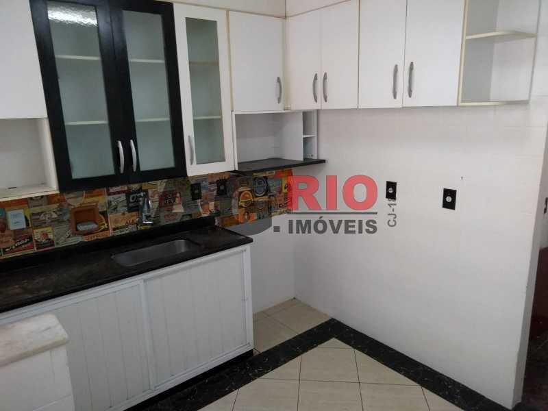 6. - Apartamento 2 quartos para alugar Rio de Janeiro,RJ - R$ 1.100 - VVAP20853 - 7