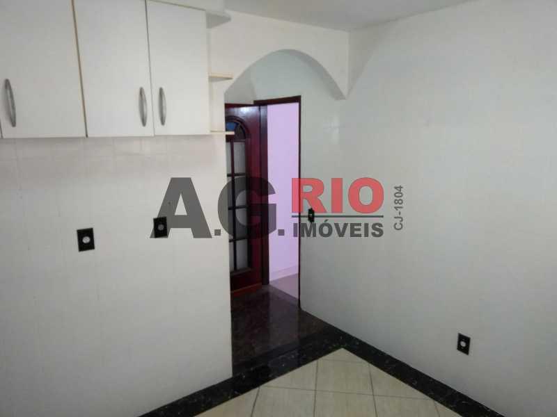 7. - Apartamento 2 quartos para alugar Rio de Janeiro,RJ - R$ 1.100 - VVAP20853 - 8