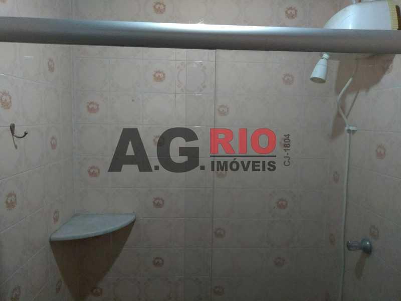 8. - Apartamento 2 quartos para alugar Rio de Janeiro,RJ - R$ 1.100 - VVAP20853 - 9