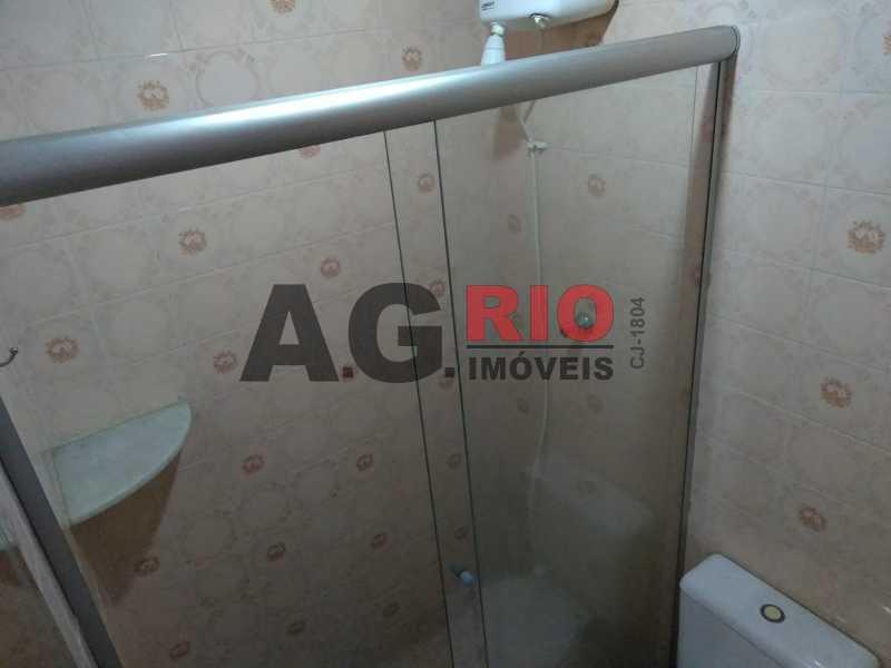 10. - Apartamento 2 quartos para alugar Rio de Janeiro,RJ - R$ 1.100 - VVAP20853 - 11