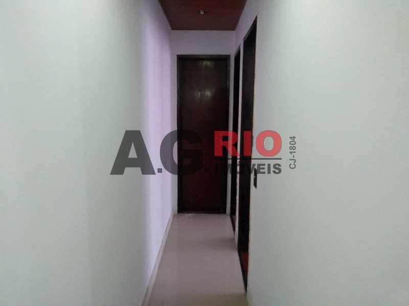 11. - Apartamento 2 quartos para alugar Rio de Janeiro,RJ - R$ 1.100 - VVAP20853 - 12