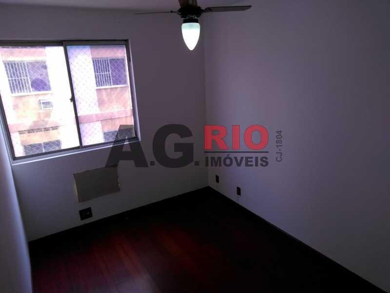 12. - Apartamento 2 quartos para alugar Rio de Janeiro,RJ - R$ 1.100 - VVAP20853 - 13