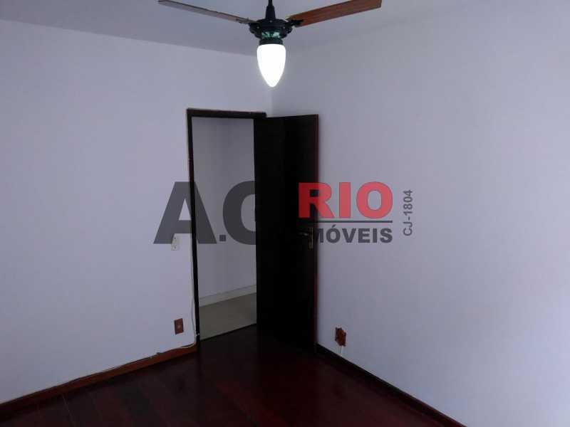 13. - Apartamento 2 quartos para alugar Rio de Janeiro,RJ - R$ 1.100 - VVAP20853 - 14