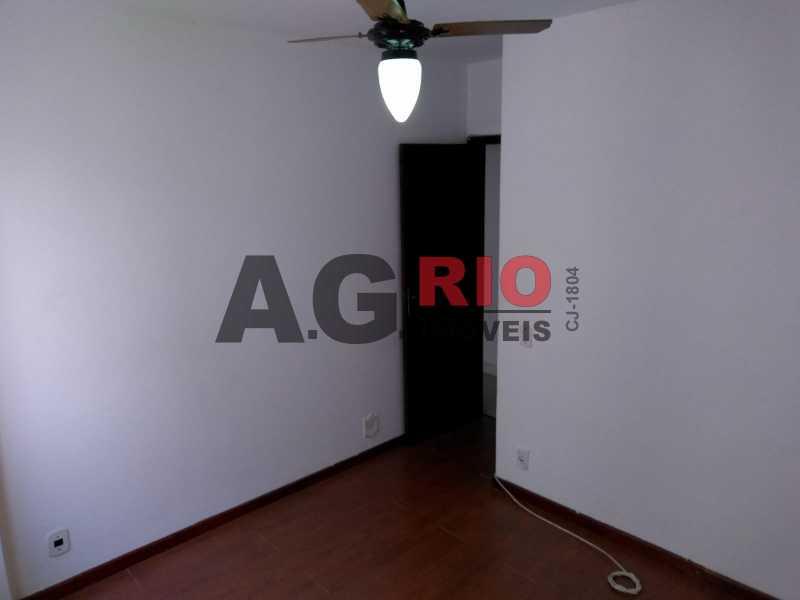 14. - Apartamento 2 quartos para alugar Rio de Janeiro,RJ - R$ 1.100 - VVAP20853 - 15