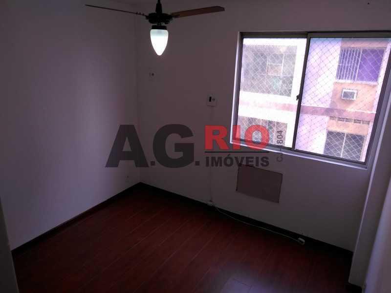 15. - Apartamento 2 quartos para alugar Rio de Janeiro,RJ - R$ 1.100 - VVAP20853 - 16