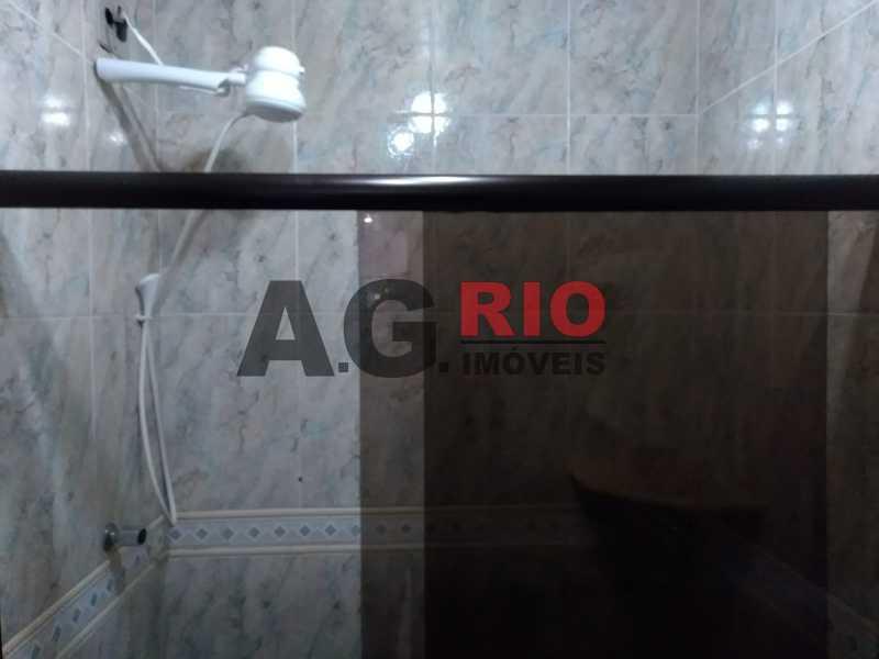 16. - Apartamento 2 quartos para alugar Rio de Janeiro,RJ - R$ 1.100 - VVAP20853 - 17