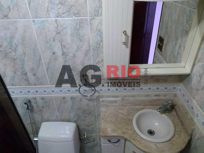 17. - Apartamento 2 quartos para alugar Rio de Janeiro,RJ - R$ 1.100 - VVAP20853 - 18