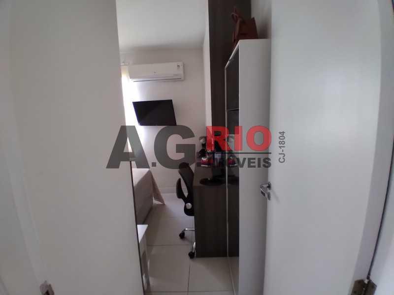 IMG-20210129-WA0038 - Apartamento 2 quartos à venda Rio de Janeiro,RJ - R$ 285.000 - FRAP20227 - 4