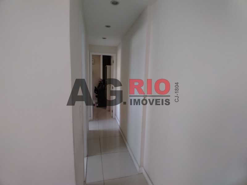 IMG-20210129-WA0040 - Apartamento 2 quartos à venda Rio de Janeiro,RJ - R$ 279.000 - FRAP20227 - 9