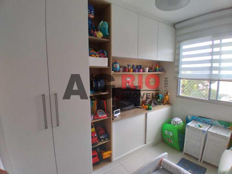 IMG-20210129-WA0043 - Apartamento 2 quartos à venda Rio de Janeiro,RJ - R$ 279.000 - FRAP20227 - 11