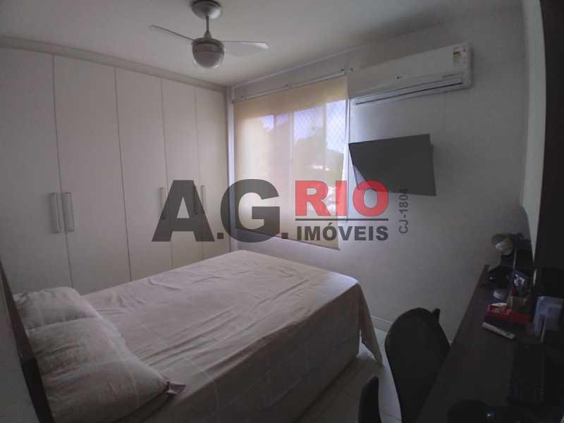 IMG-20210129-WA0042 - Apartamento 2 quartos à venda Rio de Janeiro,RJ - R$ 285.000 - FRAP20227 - 8