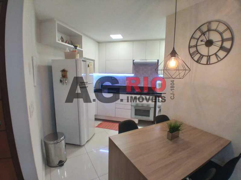 IMG-20210129-WA0041 - Apartamento 2 quartos à venda Rio de Janeiro,RJ - R$ 285.000 - FRAP20227 - 9