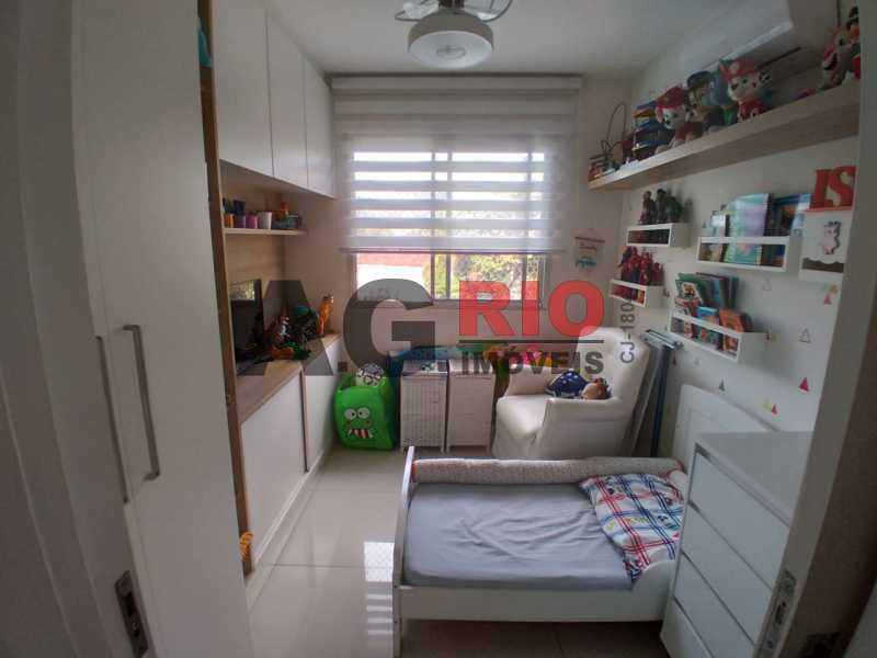 IMG-20210129-WA0044 - Apartamento 2 quartos à venda Rio de Janeiro,RJ - R$ 279.000 - FRAP20227 - 14