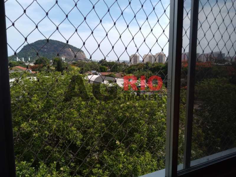 IMG-20210129-WA0050 - Apartamento 2 quartos à venda Rio de Janeiro,RJ - R$ 285.000 - FRAP20227 - 12