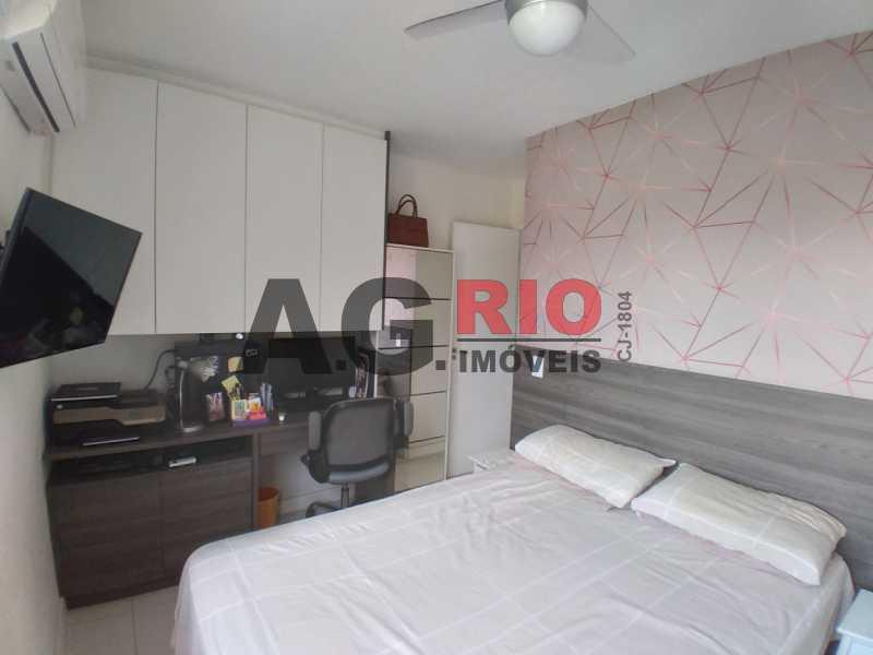 IMG-20210129-WA0048 - Apartamento 2 quartos à venda Rio de Janeiro,RJ - R$ 279.000 - FRAP20227 - 17
