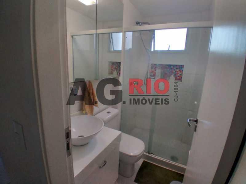 IMG-20210129-WA0036 - Apartamento 2 quartos à venda Rio de Janeiro,RJ - R$ 285.000 - FRAP20227 - 15