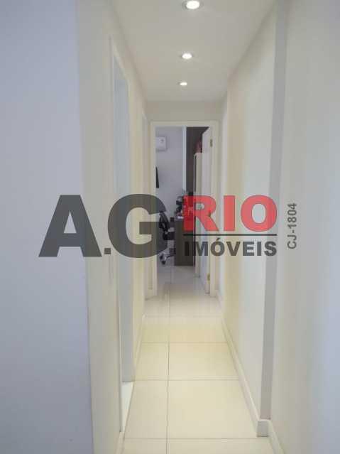 IMG-20210129-WA0037 - Apartamento 2 quartos à venda Rio de Janeiro,RJ - R$ 279.000 - FRAP20227 - 19