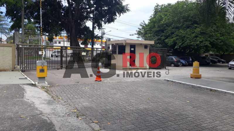 WhatsApp Image 2021-03-05 at 1 - Apartamento 2 quartos à venda Rio de Janeiro,RJ - R$ 279.000 - FRAP20227 - 20